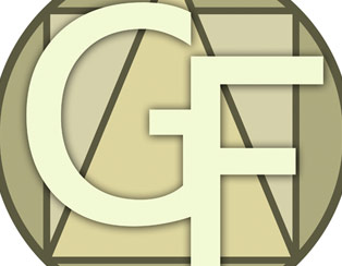 geoform.net
