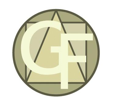 geoform