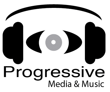 progressive_media_muic