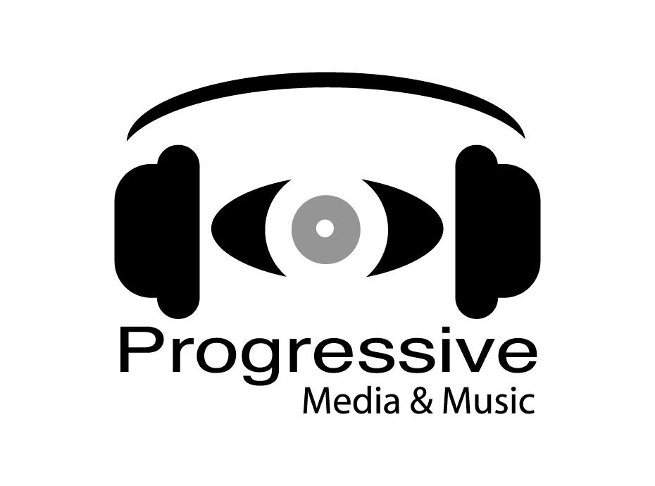 Progressive Graphic Design
